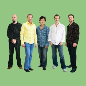 The-Rippingtons-Photo-credit-Sonny-Mediana-Lo